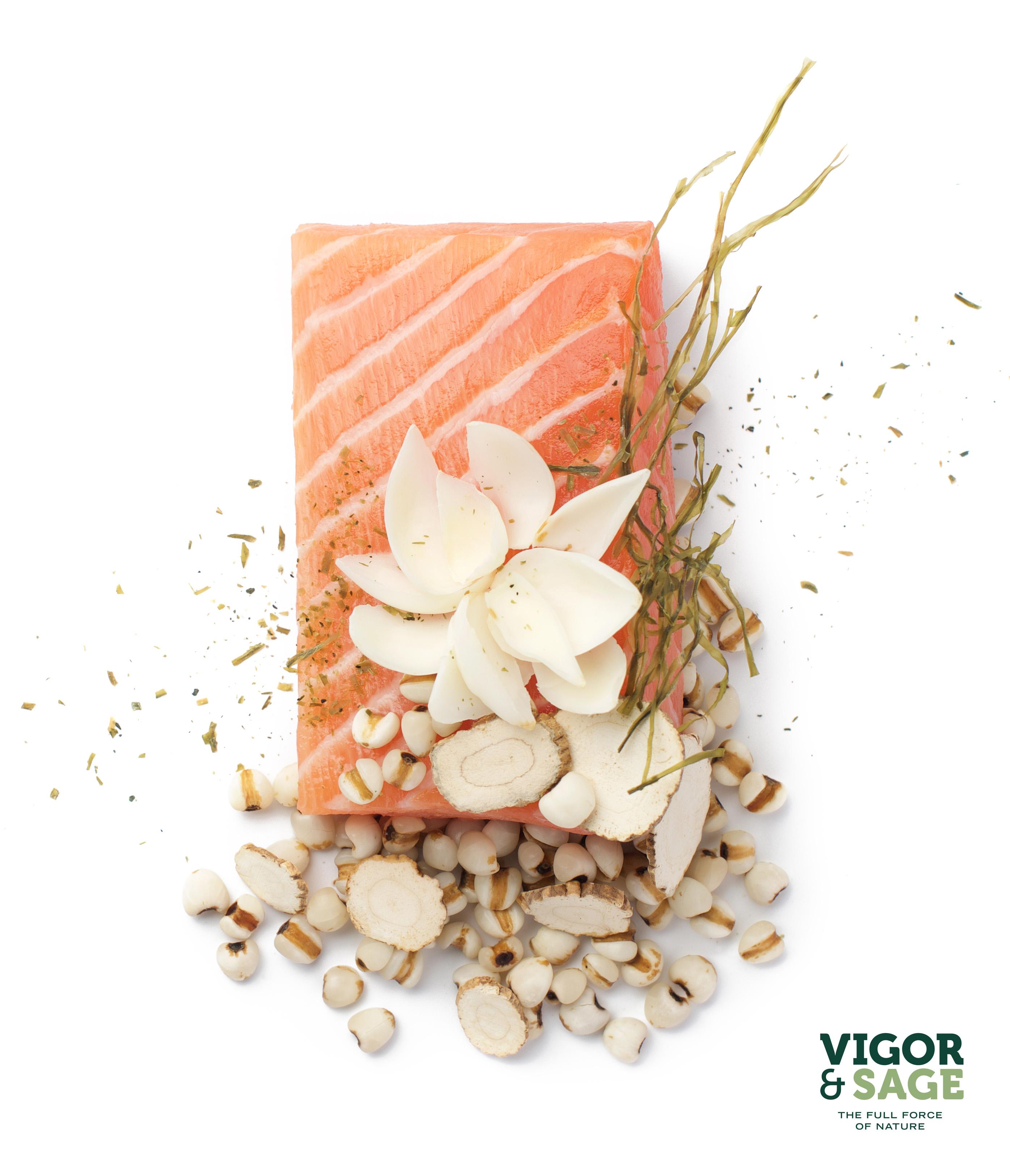 Vigor&Sage01