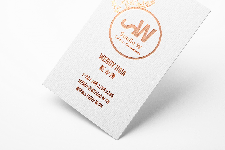 studio-w_business-card