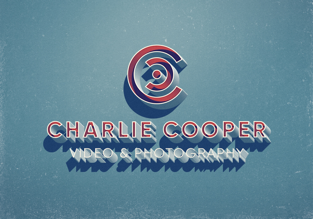 charlie-cooper_logo-stylize
